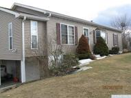 2 Union Court Philmont NY, 12565