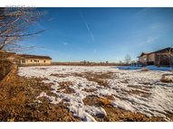 4211 Angelica Pl Johnstown CO, 80534