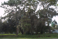 4660 Fox Creek Dr, Mulberry FL, 33860