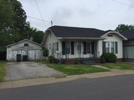 461 Wells Ave Madisonville KY, 42431