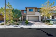 5695 Mesa Mountain Drive Las Vegas NV, 89135