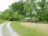 0 Shady Grove Rd Goodwater AL, 35072