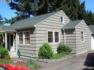 4544 Ne 95th Ave Portland OR, 97220