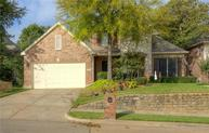 119 Red Bluff Drive Hickory Creek TX, 75065