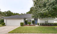 1513 Maple Leaf Ln Fleming Island FL, 32003