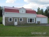 7131 State Route 8 Deerfield NY, 13502