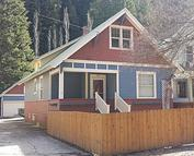 127 King St Wallace ID, 83873