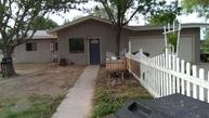 16 Frederick Road Peralta NM, 87042