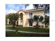 21031 Picasso Court H101 Land O Lakes FL, 34637