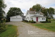 6343 State Route 4 Richwood OH, 43344