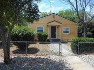 3528 Court St Redding CA, 96001