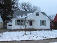 3318 Touzalin Avenue Lincoln NE, 68507