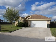 3410 N Paloma Cir. Harlingen TX, 78552