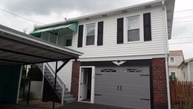 181 Rear Worth Street Johnstown PA, 15905