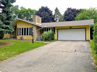 6333 Piping Rock Rd Madison WI, 53711