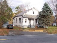7211 State Route 149 Granville NY, 12832