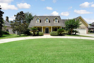 110 Paradise Point Other Slidell LA, 70461