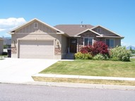 784 West 460 South Tremonton UT, 84337