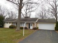 970 Severn Dr Coshocton OH, 43812