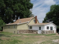 17830 County Rd Ee Rocky Ford CO, 81067