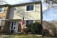 2 Rockwell Court Annapolis MD, 21403
