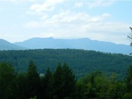 4 Summit View Dr, Lot 4 Stowe VT, 05672