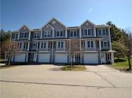 2 Hillside Lane 2 Newmarket NH, 03857