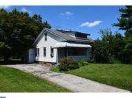 807 Greenhill Road West Chester PA, 19380