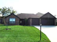 198 Stoney Pointe Drive Hollister MO, 65672