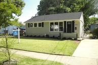 6402 Fairbanks Street New Carrollton MD, 20784