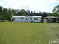 1109 New Life Rd. Marion SC, 29571