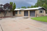275 Ranchitos Road Bosque Farms NM, 87068