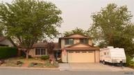 3254 Valley Forge Way Sparks NV, 89431