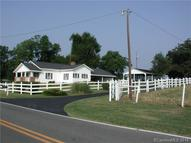 2008 Snyder Store Road Wingate NC, 28174