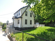 18 Summit Avenue Chelsea MA, 02150
