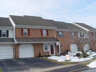 122 Rockford Square Mountville PA, 17554