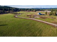 0 Ne 182nd Ave Lot 4 Battle Ground WA, 98604