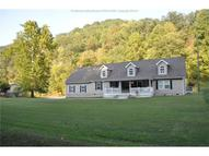 3843 Foster Road Foster WV, 25081
