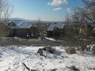 471 E Island View Cir S Farmington UT, 84025
