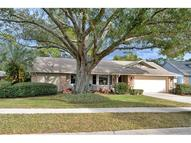 317 Needles Court Longwood FL, 32779