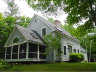 70 Smith Farm Chittenden VT, 05737