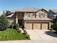 3086 Rockbridge Drive Highlands Ranch CO, 80129