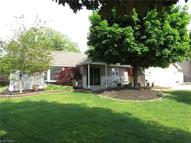 5705 Forest Dr Willoughby OH, 44094