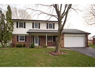 346 East Valley View Drive Indianapolis IN, 46227