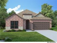 3137 Marble Falls Forney TX, 75126