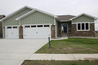 1124 Vail Avenue Brookings SD, 57006