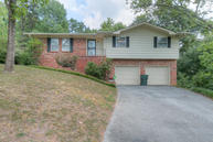 5815 Northwoods Dr Hixson TN, 37343