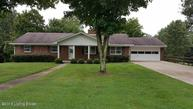 241 Ridgeview Dr New Haven KY, 40051