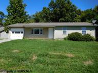 136 Marchand Drive Westover WV, 26501
