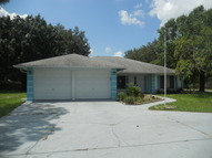 23563 Bellaire Loop Land O Lakes FL, 34639